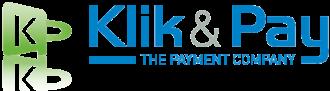 klikandpay_logo